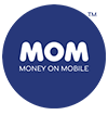 money on mobile