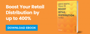 Download Free EBook To Boost Your Retail Distribution